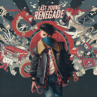 All Time Low - Last Young Renegade (Explicit)