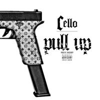 Cello - Pull Up
