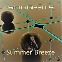 S.o.B.Beats - Summer Breeze