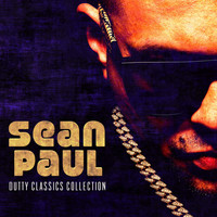 Sean Paul - Dutty Classics Collection (Explicit)