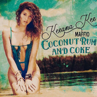 Maffio - Coconut Rum and Coke (feat. Maffio)