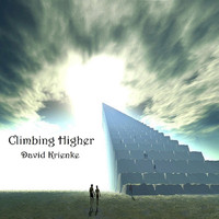 David Krienke - Climbing Higher