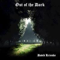 David Krienke - Out of the Dark