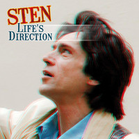 Sten - Life's Direction