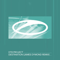 DT8 Project - Destination