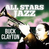 Buck Clayton - All Stars Jazz