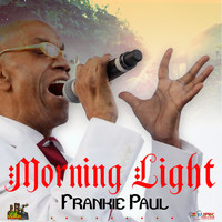 Frankie Paul - Morning Light - Single