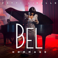 Patti LaBelle - The Jazz in You
