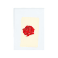 ILYSB (2017) | LANY | High Quality Music Downloads | 7digital United