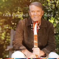 Glen Campbell - Arkansas Farmboy