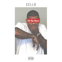Cello - On the News