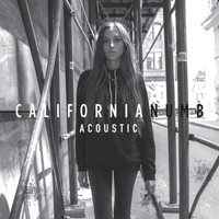Cloves - California Numb (Acoustic)