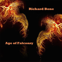 Richard BONE - Age of Falconry