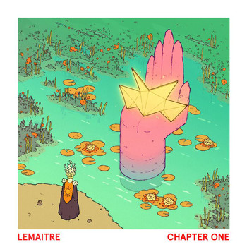 Lemaitre - Chapter One
