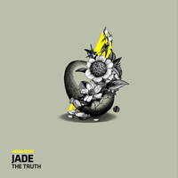 Jade - The Truth