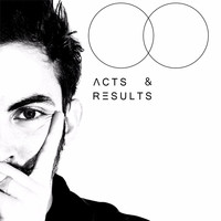 Dennis Lloyd - Acts & Results