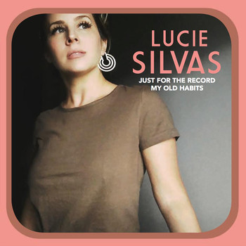 Lucie Silvas - Just For The Record