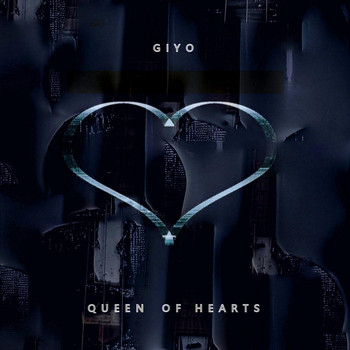 Giyo - Queen of Hearts