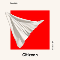 Citizenn - Confide