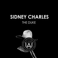 Sidney Charles - The Duke