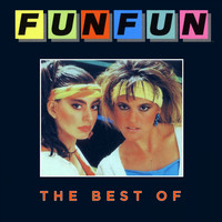 Fun Fun - The Best of