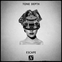 Tone Depth - Escape