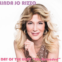 Linda Jo Rizzo - Day of the Light (80's Reloaded)