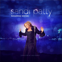 Sandi Patty - Broadway Stories