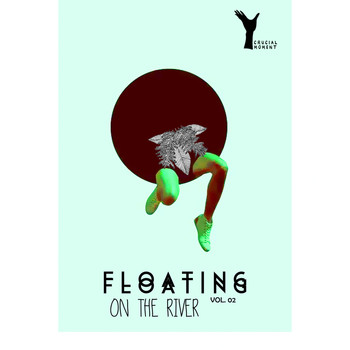 Various Artists - Floating on the River, Vol. 02
