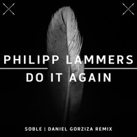 Philipp Lammers - Do It Again