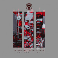 Artificial Intelligence - Reprisal