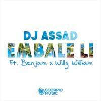 DJ Assad - Embale li