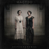 Macedo - Supernatural