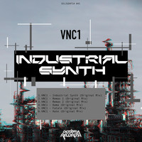 VNC1 - Industrial Synth
