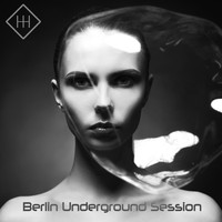 Various Artists - Berlin Underground Session