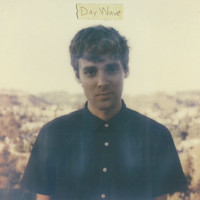 Day Wave - Come Home Now / You Are Who You Are