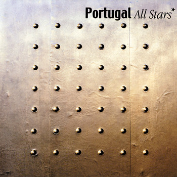 Various Artists - Portugal All Stars - Kaos Totally Mix 3