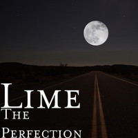 Lime - The Perfection