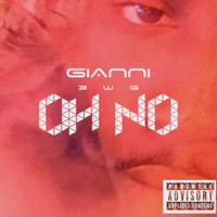 Gianni - Oh No