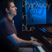 Tony DeSare - Rhapsody in Blue