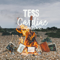 Tess - Cardiac Soundtrack