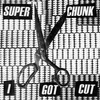 "Superchunk - ""I Got Cut"" b/w ""Up Against the Wall"""