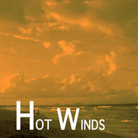 Ganga - Hot Winds