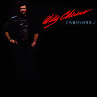 Willy Chirino - Chirinísimo
