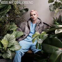 Etta Bond & Chris Loco - Kiss My Girlfriend (Explicit)