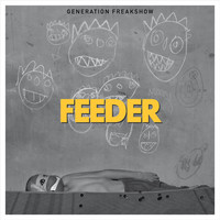Feeder - Generation Freakshow (Special Edition)