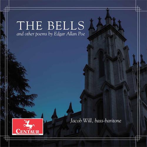 the bells amp other poems by edgar allan poe hmvdigital