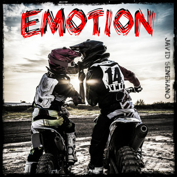 Javid Senerano - Emotion