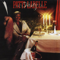 Patti LaBelle - Tasty (Expanded)