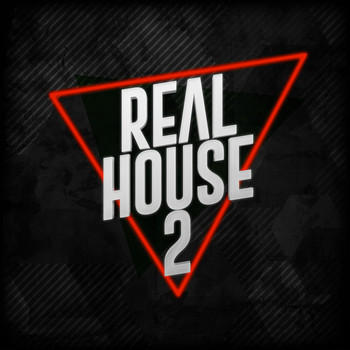 Various Artists - Real House 2